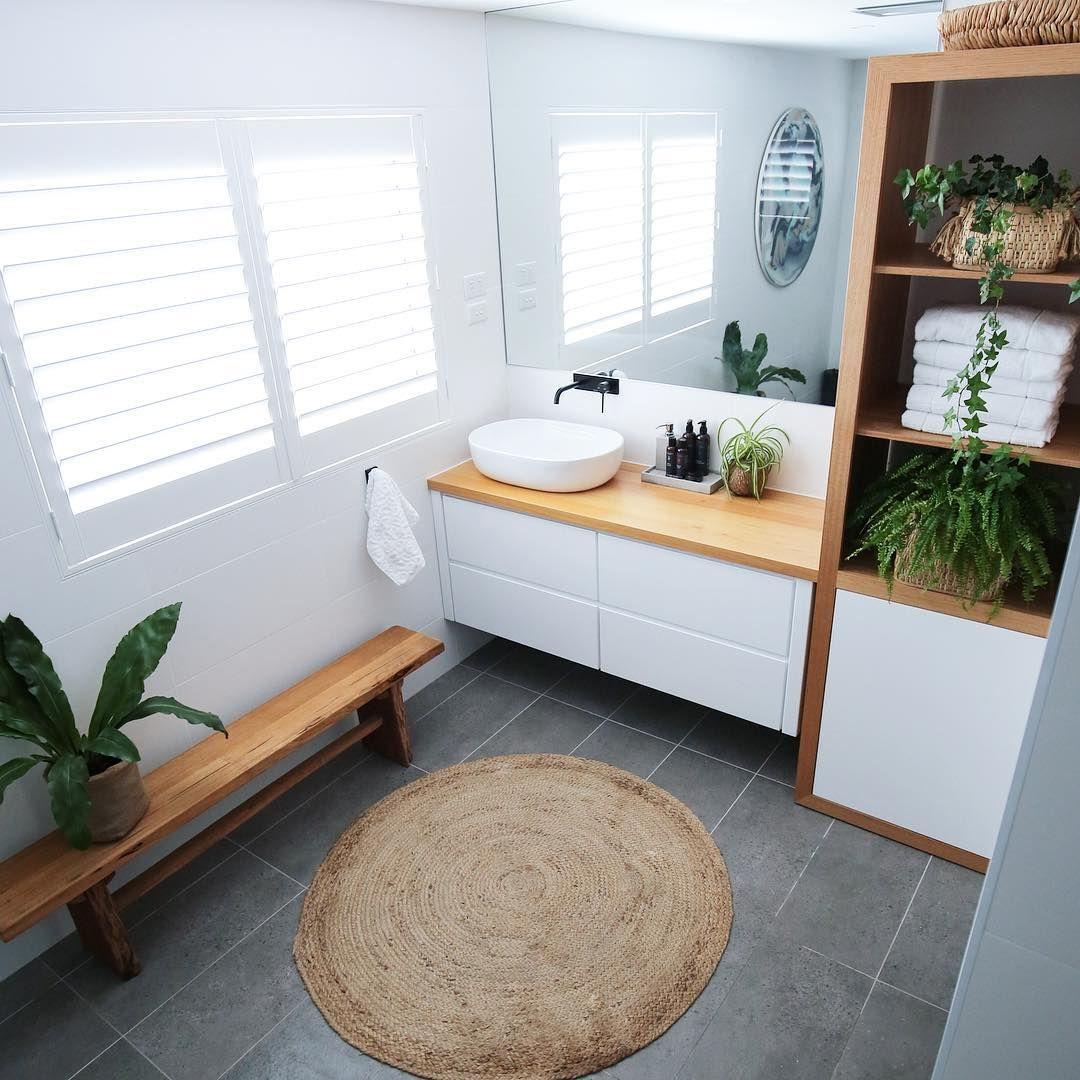 pin by love jadestarr on decor bathrooms remodel on bathroom renovation ideas australia id=89756