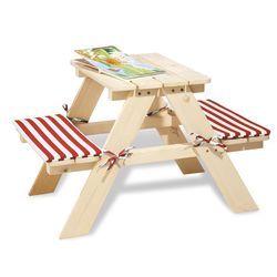 Pinolino Kindersitzgruppe Nicki online kaufen (mit Bildern
