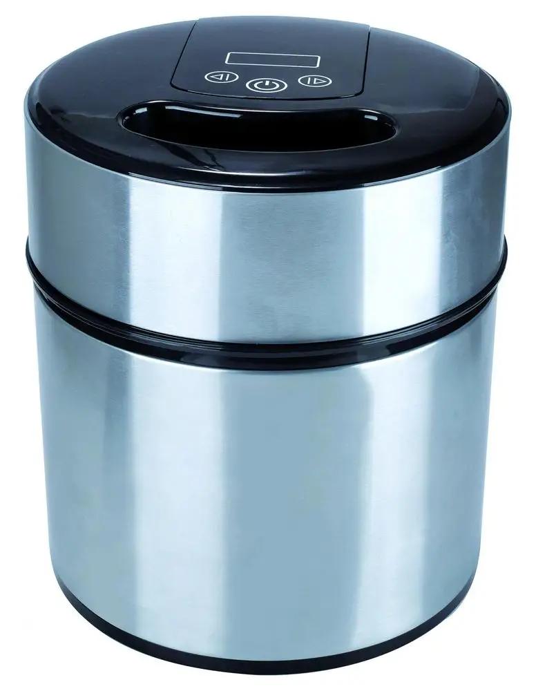 Guzzanti Urzadzenie Do Lodow Gz 156 Kitchen Appliances Appliances Rice Cooker