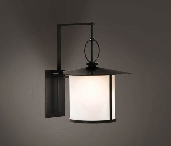 Cerchio By Kevin Reilly Collection Wall Lighting Design Lighting Wall Lights