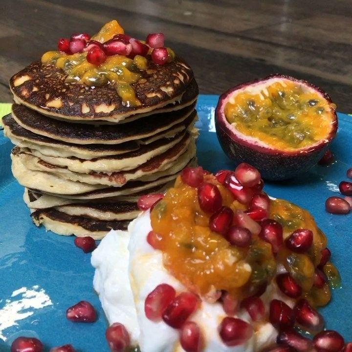 35 Healthy Joe Wicks Breakfast Recipes to Power Your ...