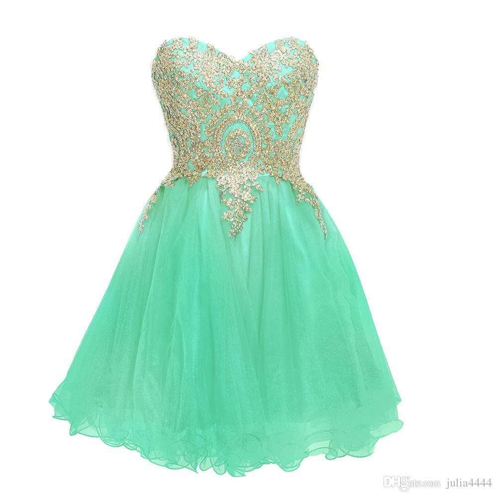 2018 Lace Navy Blue Country Boho Beach Bridesmaid Dresses Elegant ...