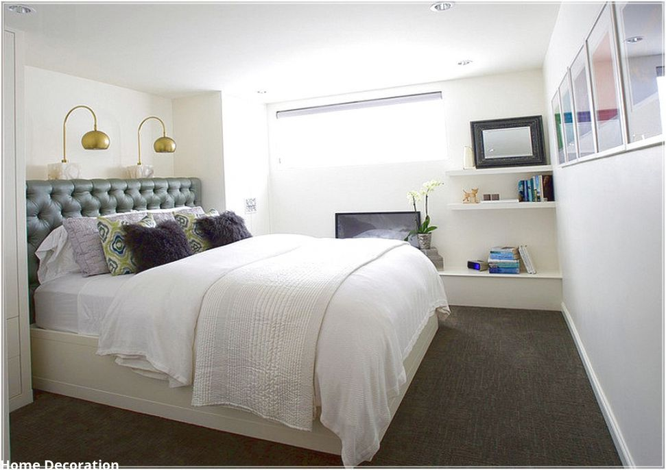 Basement Bedroom Ideas Small Room Bedroom Basement Bedrooms Elegant Bedroom Basement bedroom layout ideas