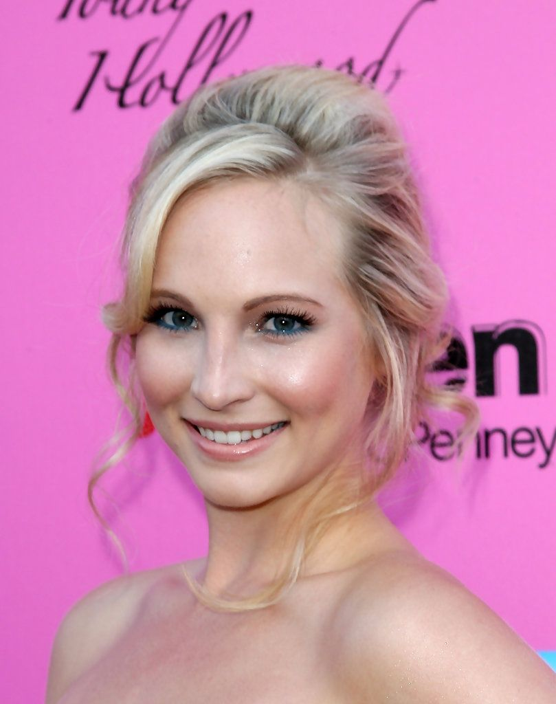 Young Candice Accola King nudes (85 foto and video), Topless, Bikini, Feet, butt 2020