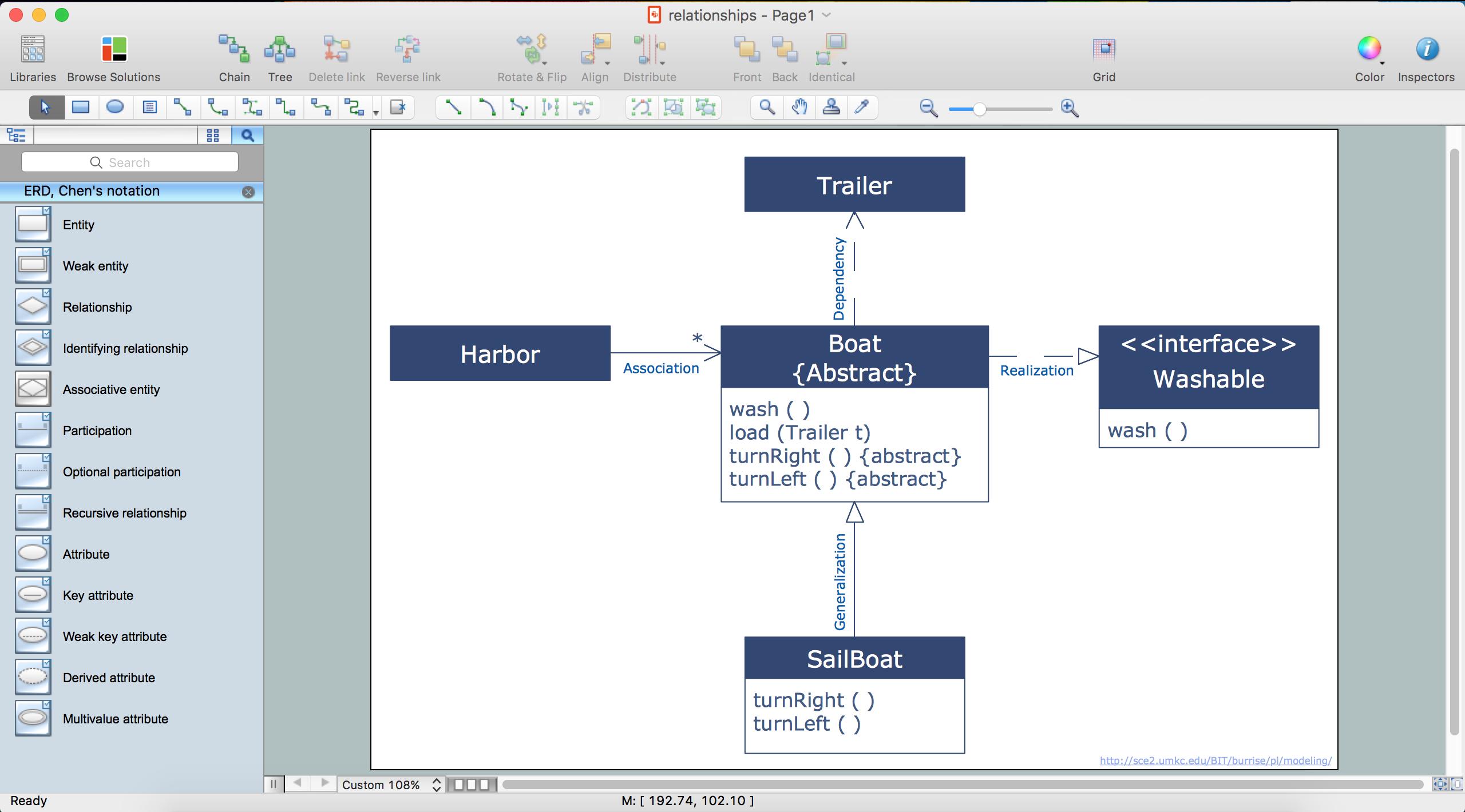 22 Software To Make Er Diagram Ideas Http Bookingritzcarlton Info 22 Software To Make Er Diagram Ideas Relationship Diagram Diagram Diagram Design