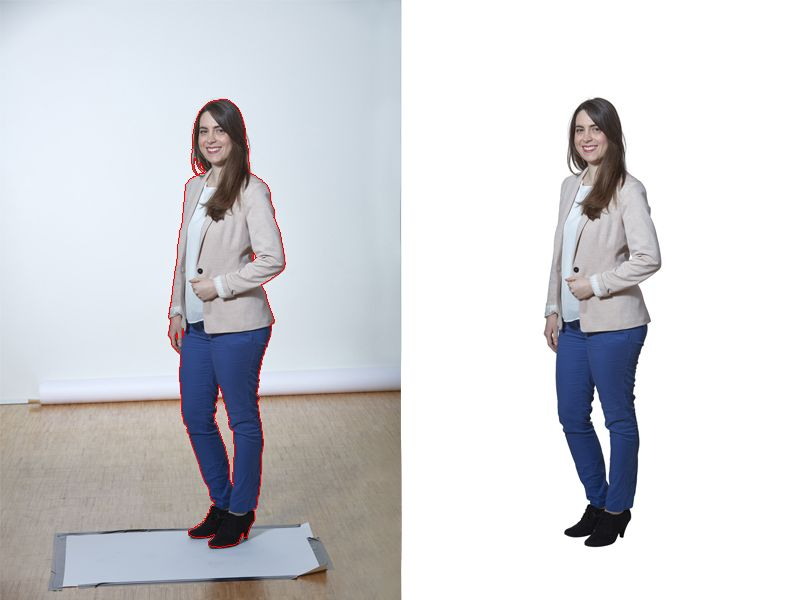 Clipping Path service  Photo Retouching Services Provider Clipping path and imageediting services specializing in ecommerce and product photographyClipping Path service...