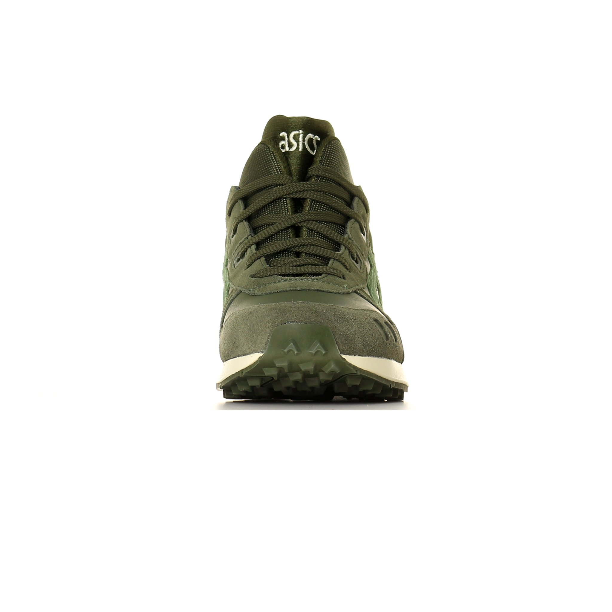 new style 6f280 dc8d4 Asics Tiger Gel-Lyte MT - Forest / Moss - UK 11 | Products ...
