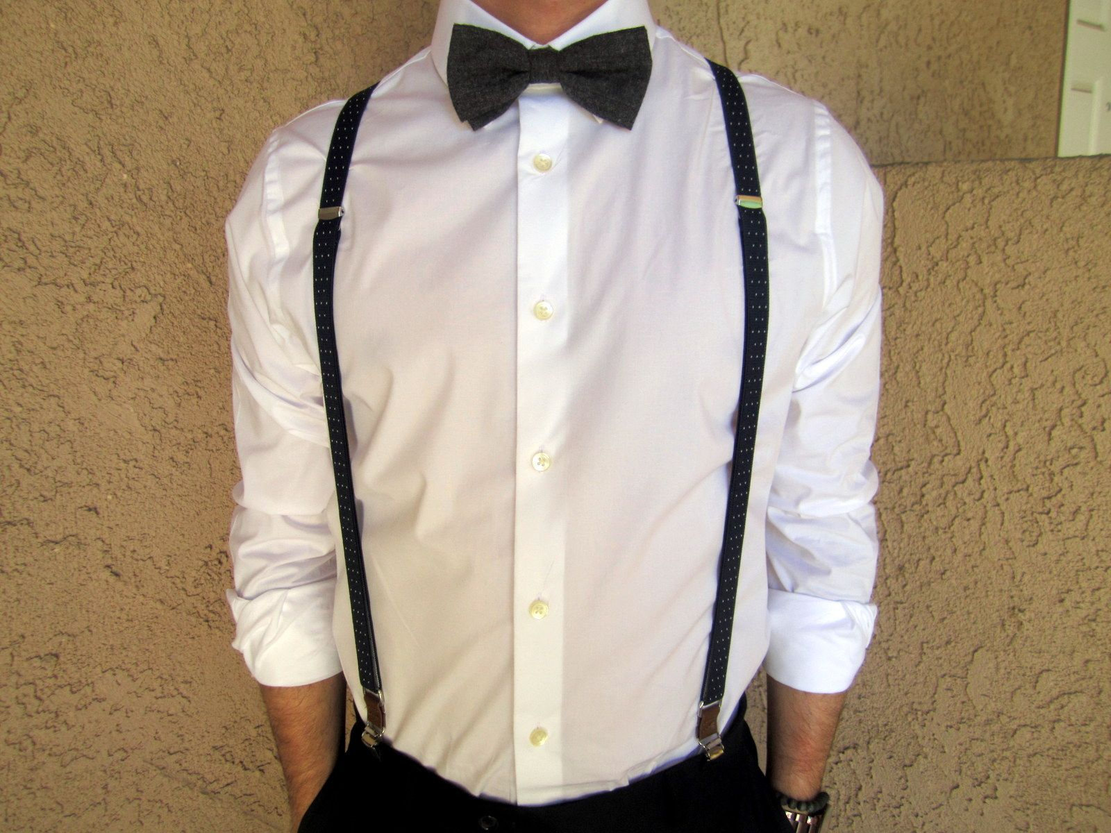 Suspenders, Men's Suspenders, Suspenders for Men, Leather Suspenders | SuspenderStoreHuge Selection· Licensed Characters· Featured Products· Since Types: Men, Women, Kids, Youth, Novelty.