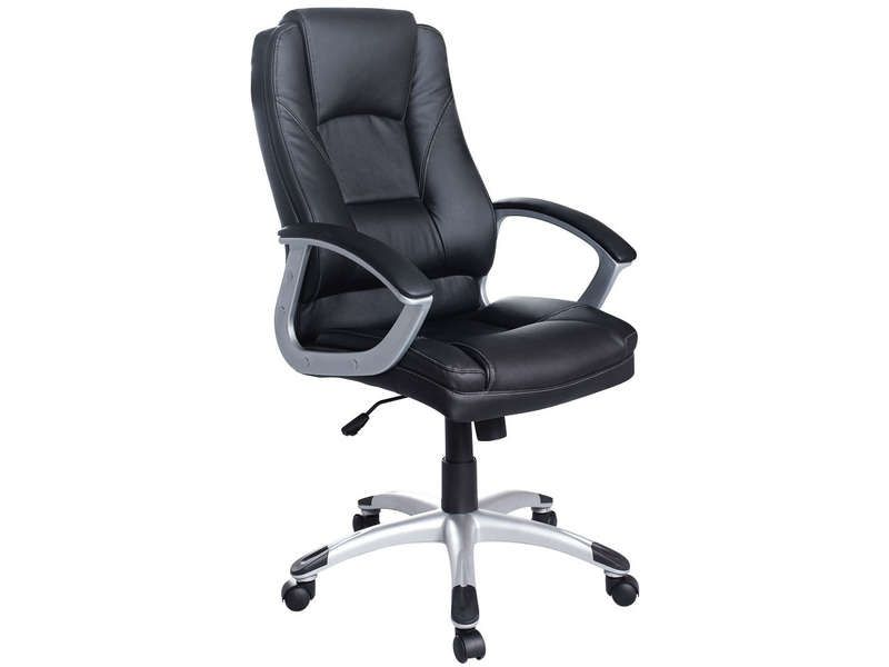 Chaise Bureau Conforama Conforama Chaise Bureau Chaise Ou Fauteuil Lepolyglotte Office Chair Make Model Chair
