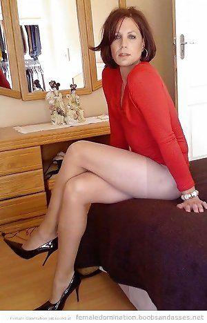 Mature sex sites older ladies amateur