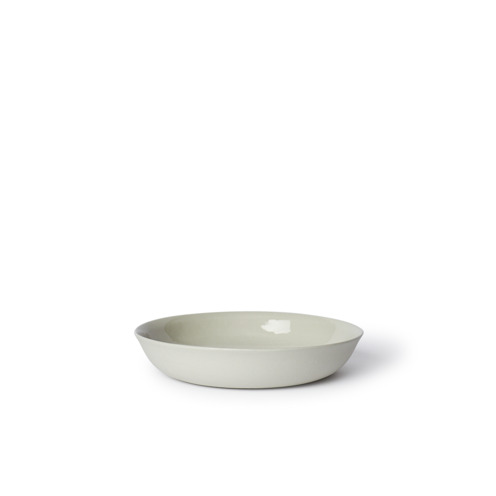 Mud Pebble Cereal Bowl Pebbles Cereal Bowl Cereal Bowls
