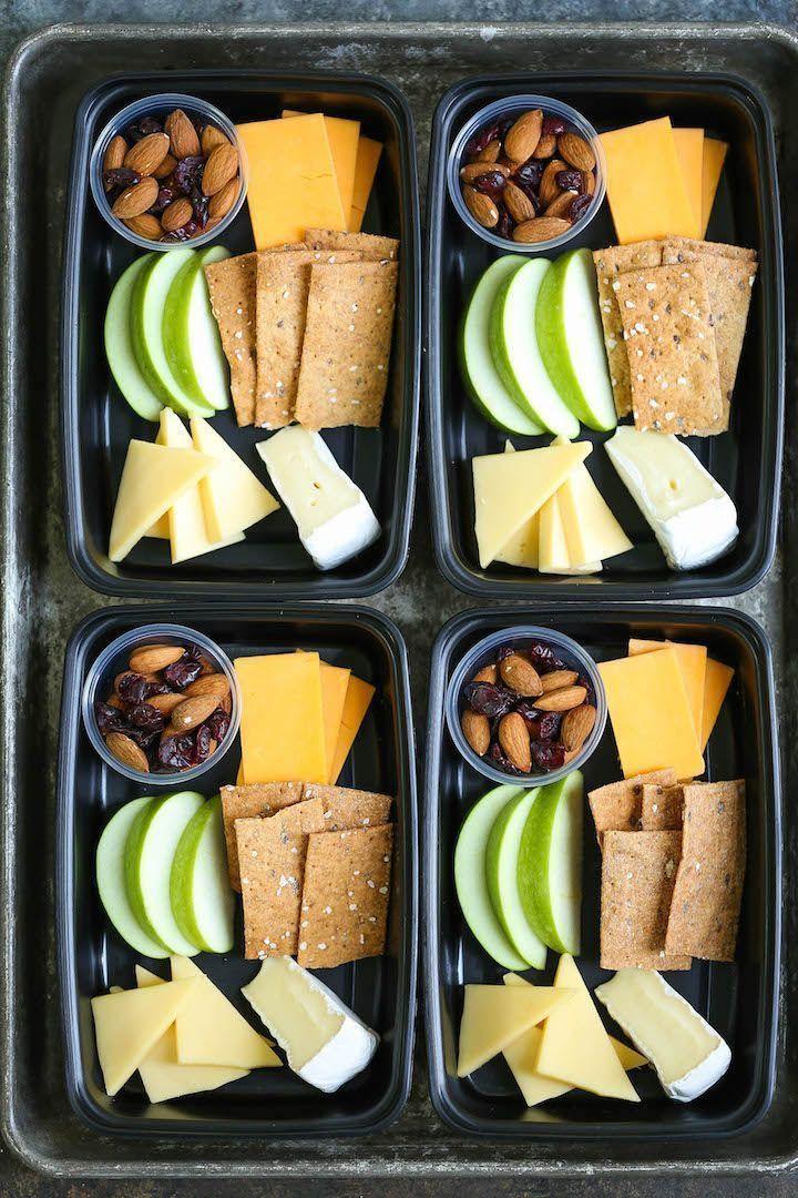 Copycat Starbucks Käse und Obst Bistro Box Copycat Starbucks Käse und Obst Bistro Box Copycat Starbucks Käse und Obst Bistro Box  Bereiten Sie sich auf die...