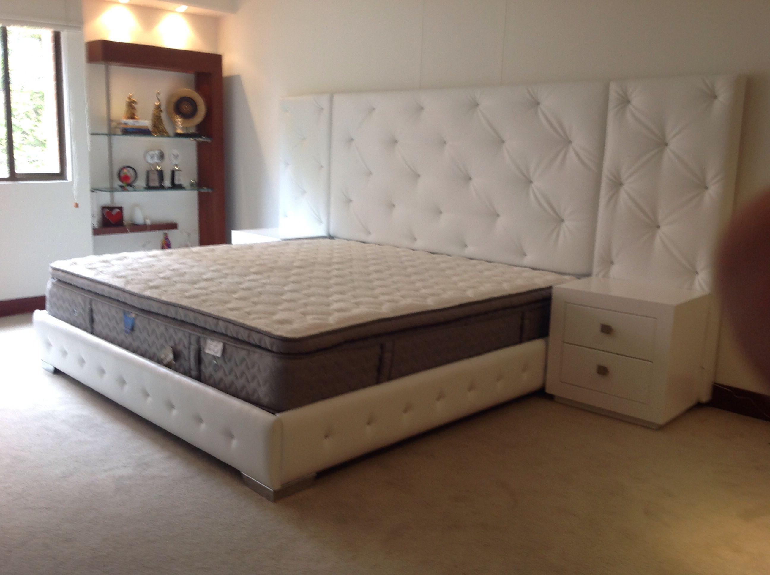 sofa cama bogota colombia next toulouse bed camas modernos  review home decor