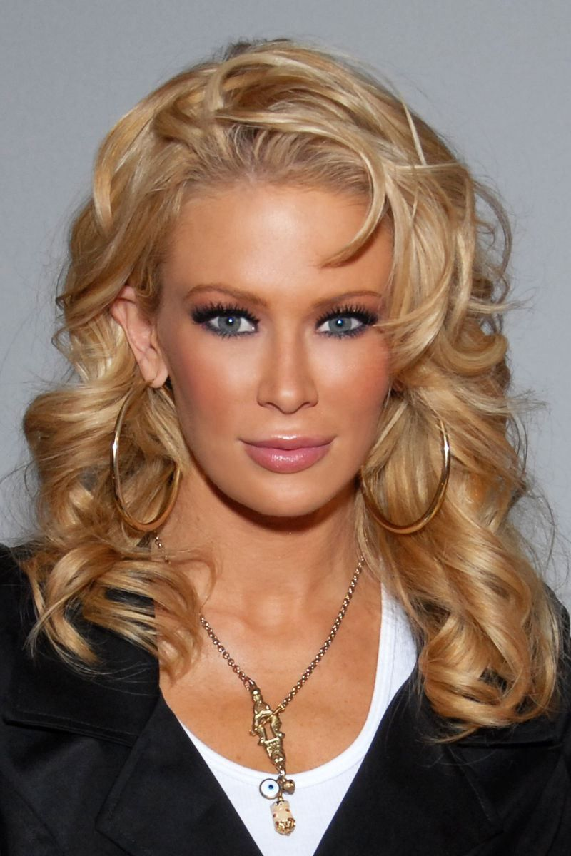jenna jameson pc game