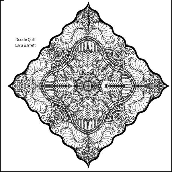 whole cloth quilt patterns   How to design quilt tops using a ... : how to design quilt patterns - Adamdwight.com