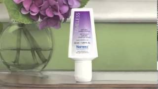Norwex Youtube Timeless Natural Hand Gel Organic Cleaning