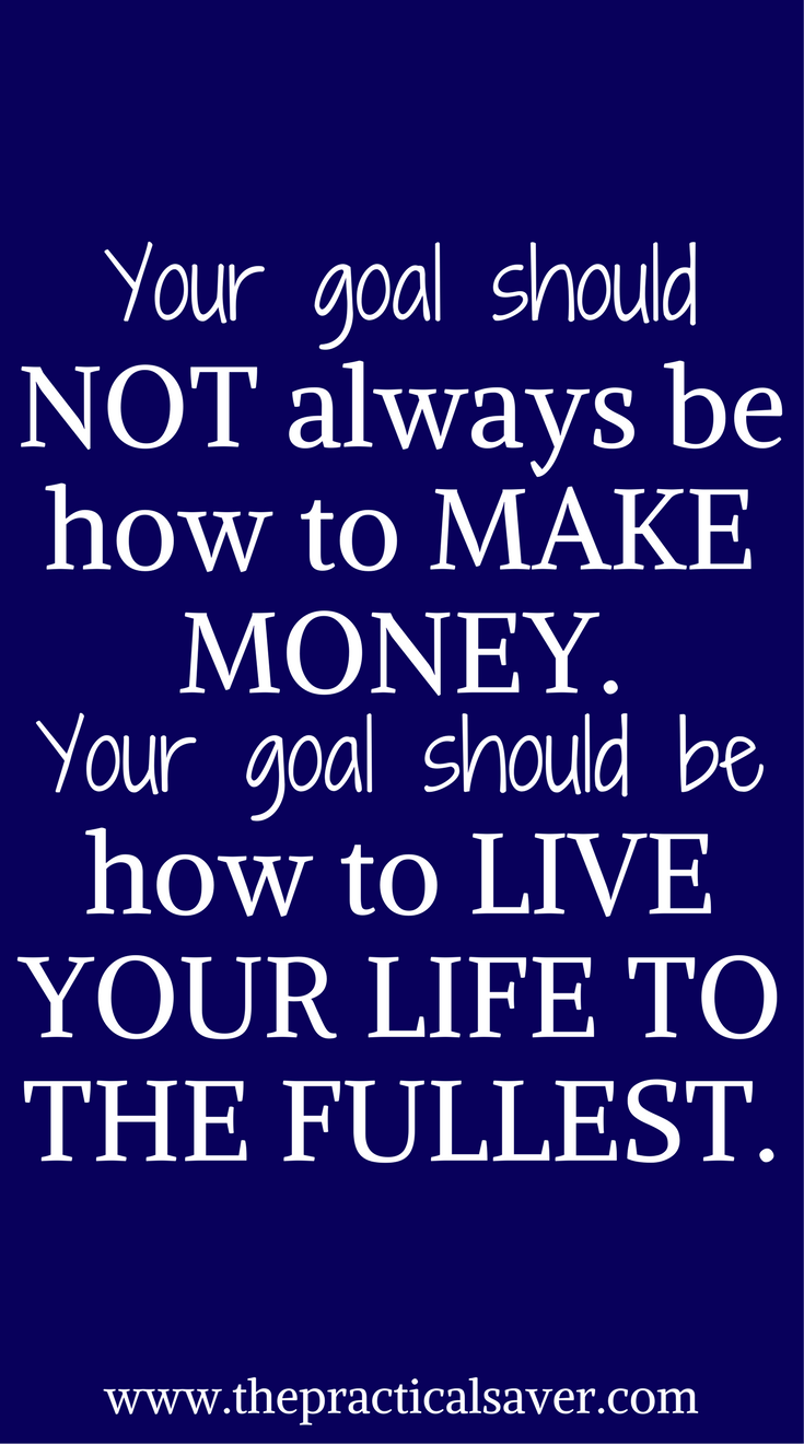 The Best Inspirational Money Quotes Inspirational Quotes