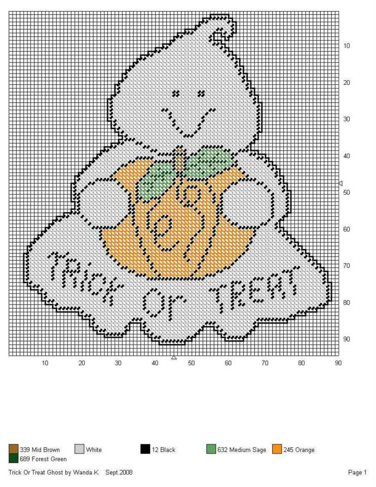 Pin de Mary Bush en Fall/haloween/thanksgiving | Pinterest ...