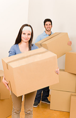 At Bannister we're committed to being the Phoenix moving company Valley residents can count on at every turn.