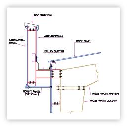 Image result for metal building parapet walls  sc 1 st  Pinterest & Image result for metal building parapet walls | Construction ...