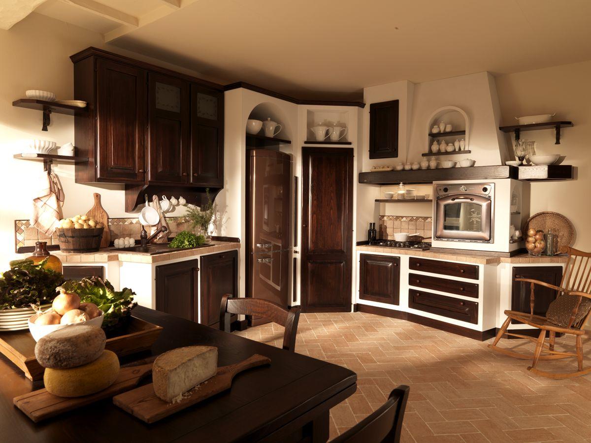 Mobili Toscani ~ 17 best zappalorto cucine country images on pinterest kitchens
