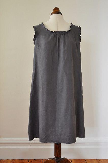 ead19e393e8 dress a - stylish dress book 1 Nähen Lernen