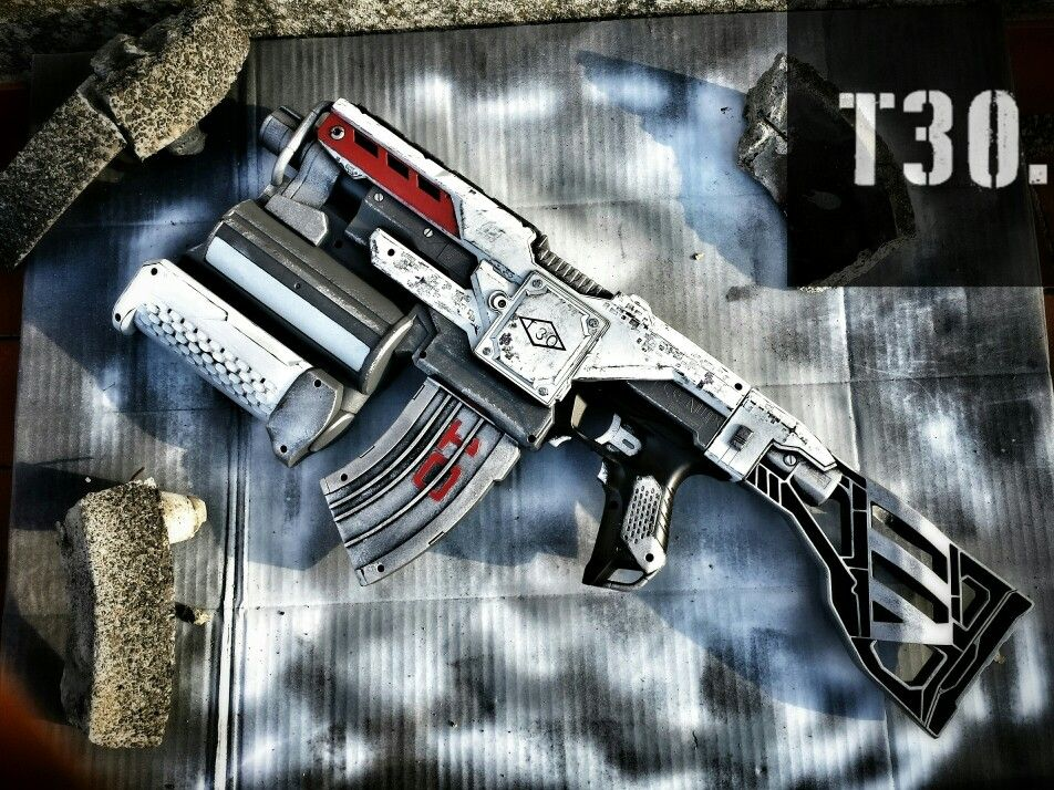 Zombie Strike Blasters: Nerf 2015   Nerf Gun Attachments intended for Nerf  Zombie Strike Grenade