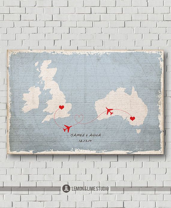 World map guest book wedding guest book alternative destination world map guest book wedding guest book alternative destination wedding map wedding gift custom guest book map travel theme wedding signs gumiabroncs Images