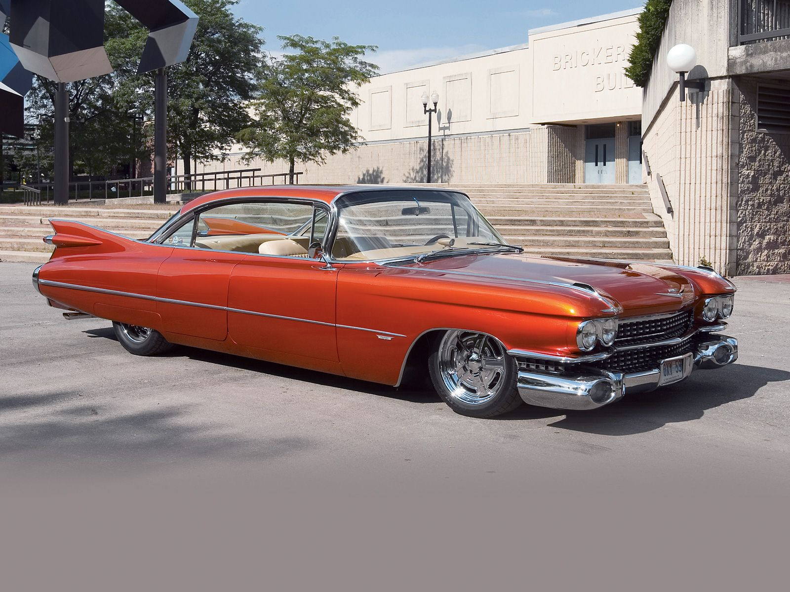 247 best 1959 Caddy images on Pinterest   1959 cadillac, Automobile