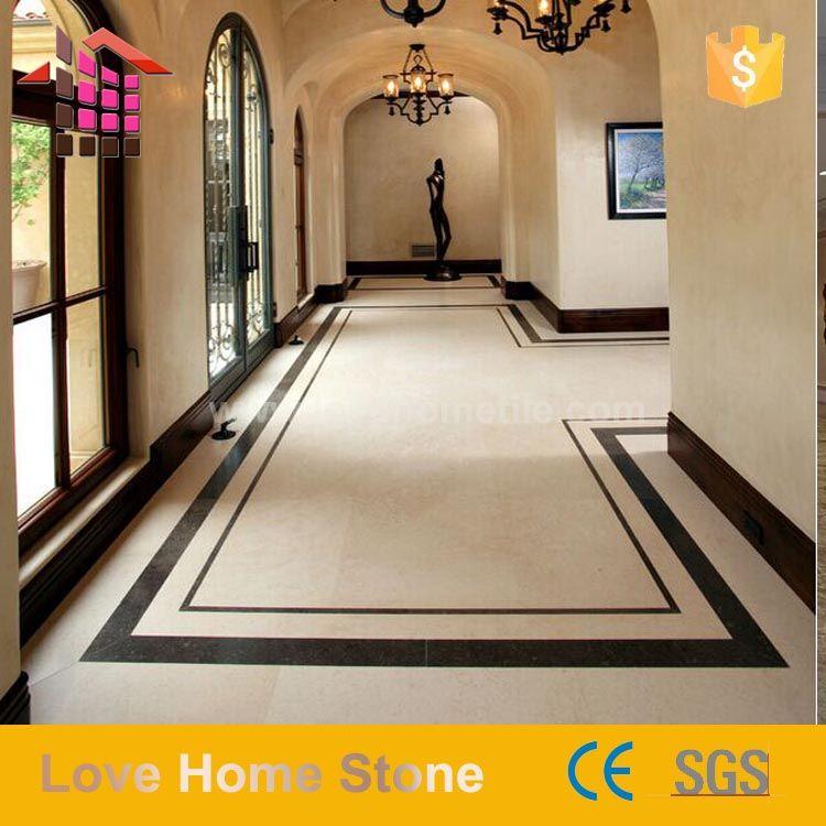 Image Result For Marble Floor Designs Marble Flooring Design