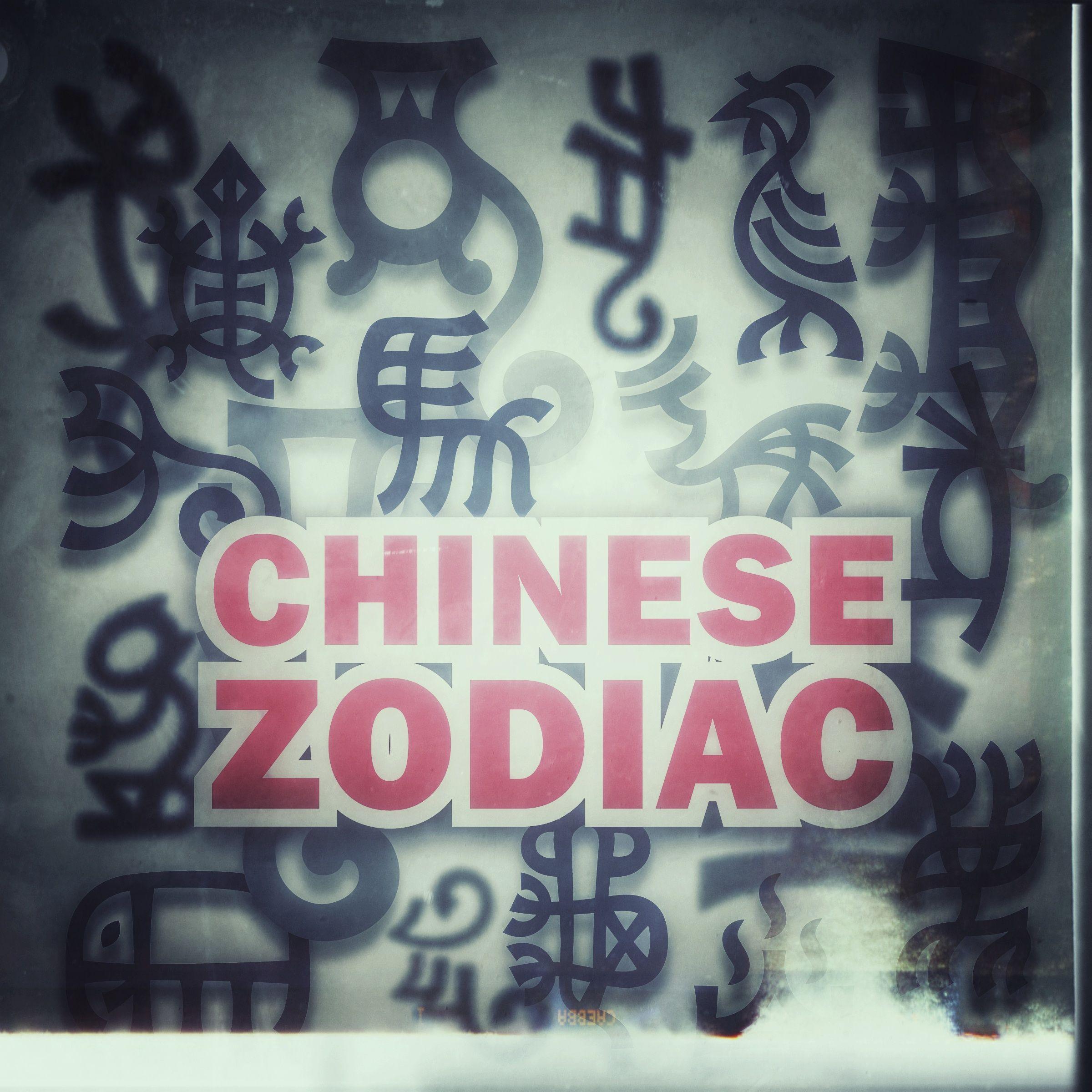 10+ 1964 chinese new year animal ideas
