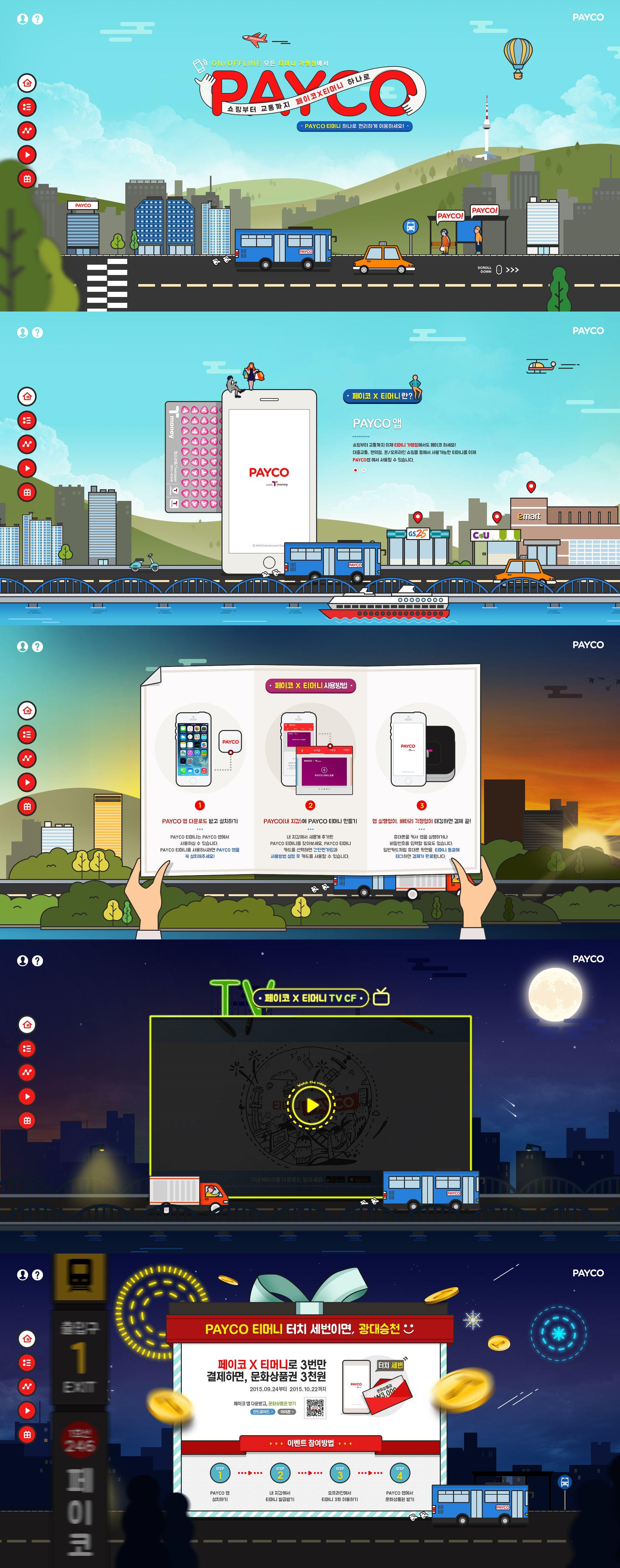 Ui Design Ui Design Experience