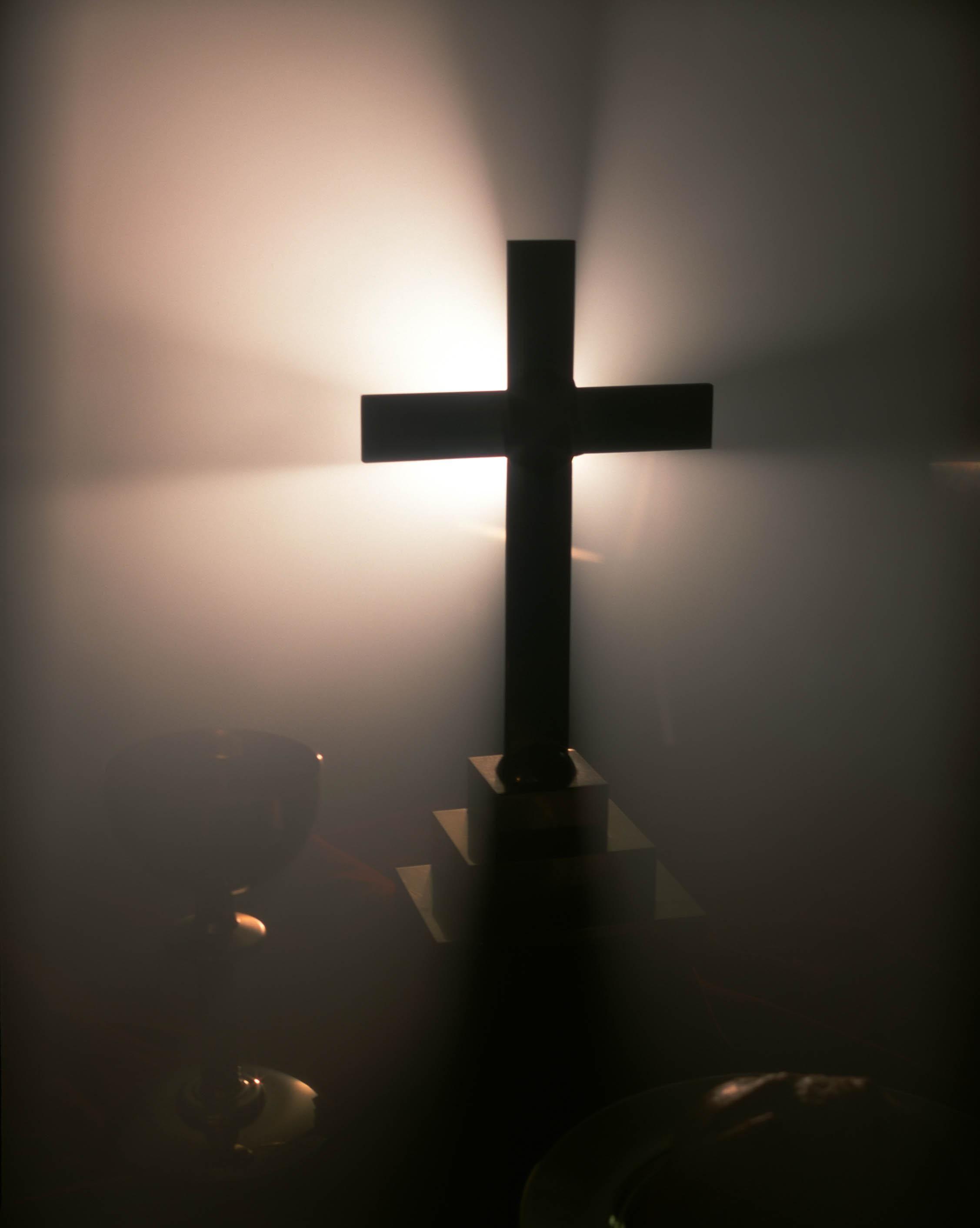 http://www.turnbacktogod.com/wp-content/uploads/2008/07/jesus-calvary-cross-0504.jpg  | Cross pictures, Jesus on the cross, Jesus pictures