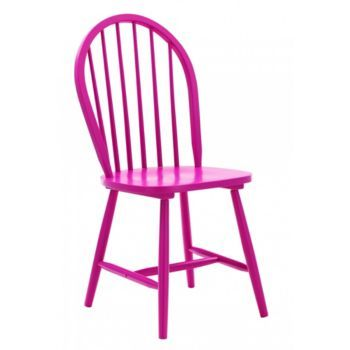 Arome Chaises Sejours Meubles Fly Apartment Colors Kitchen Chairs Dining Room Chairs Dining Chairs
