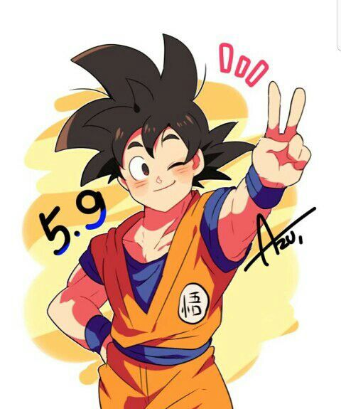 Dragon Ball, Dragon Ball Z