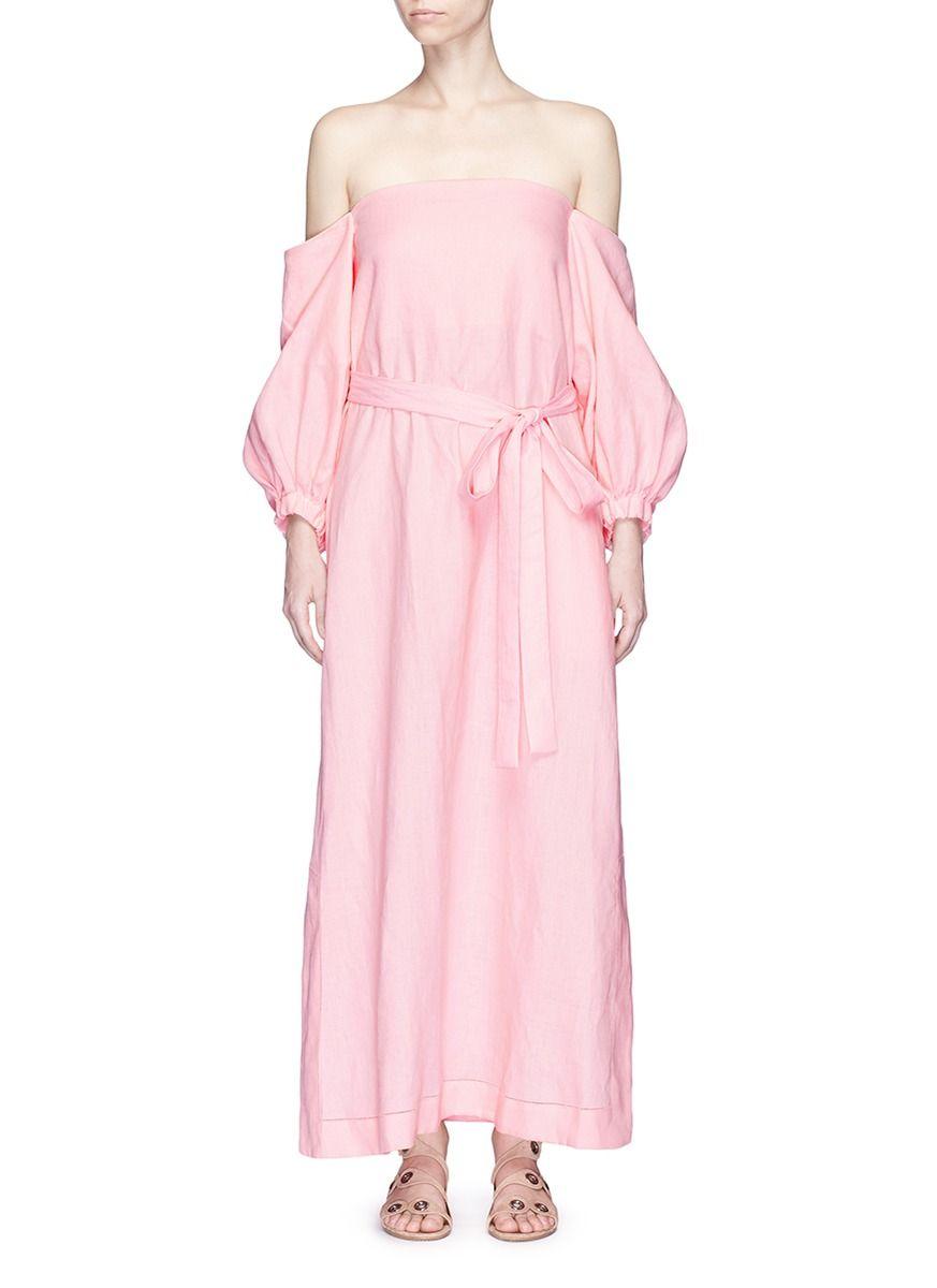 87af9046ad LISA MARIE FERNANDEZ .  lisamariefernandez  cloth  dress