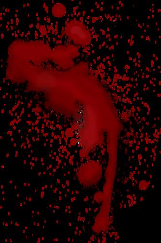 Blood halloween. Pin by rhonda fogle