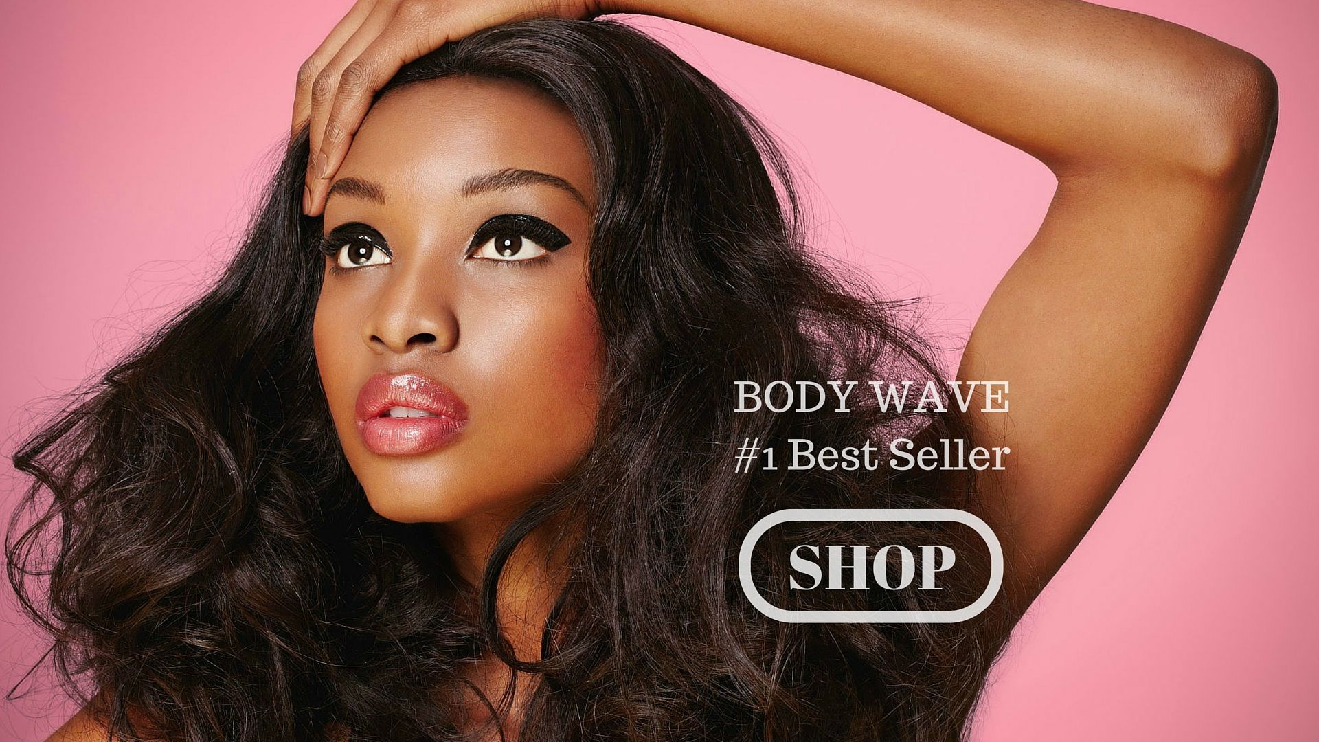 Diva Licious Virgin Offers Top Quality Hair Extensions At Affordable