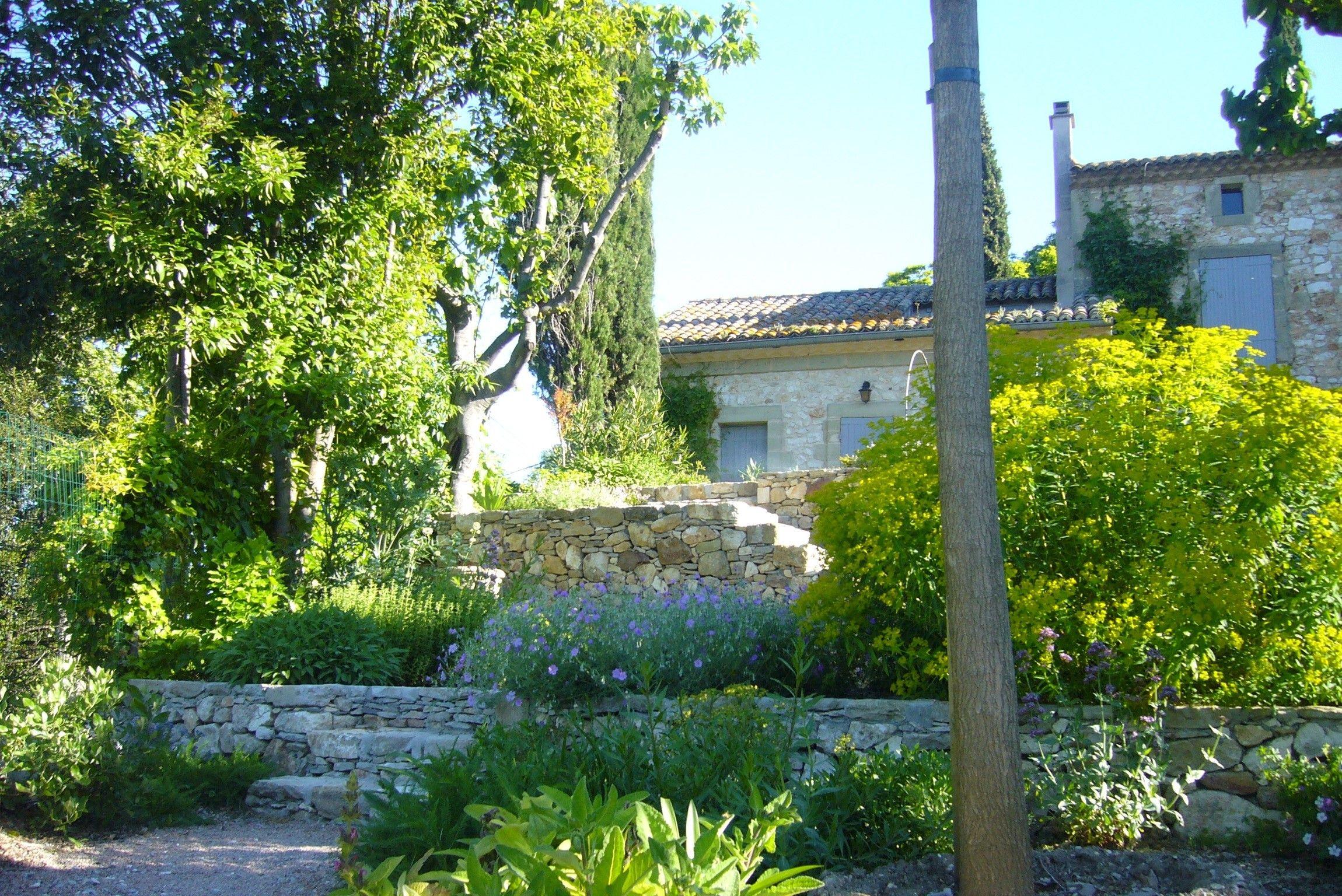 Particuliers Terrasse ou jardin de moins de 500m2 OR > Mr ...