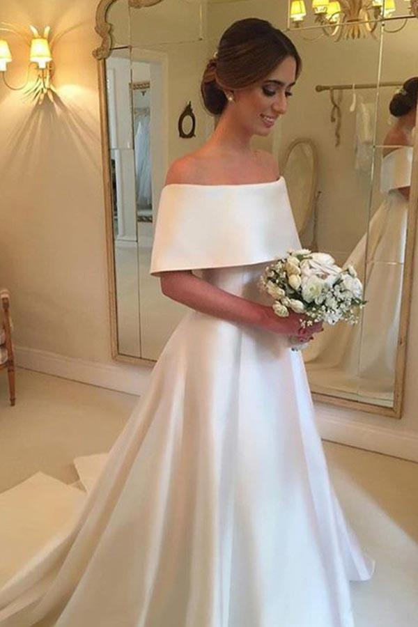 acb77a72f948 #Bridesmaid #BridesmaidDresses #Eveningdresses #PromDresses #weddingdresses  #fashion #promgowns #formaldress