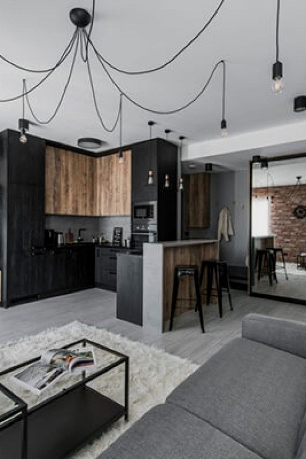 19 Unearthly Vintage Industrial Bedroom Ideas 19 Unearthly Vintage Industrial Bedroom Ideas