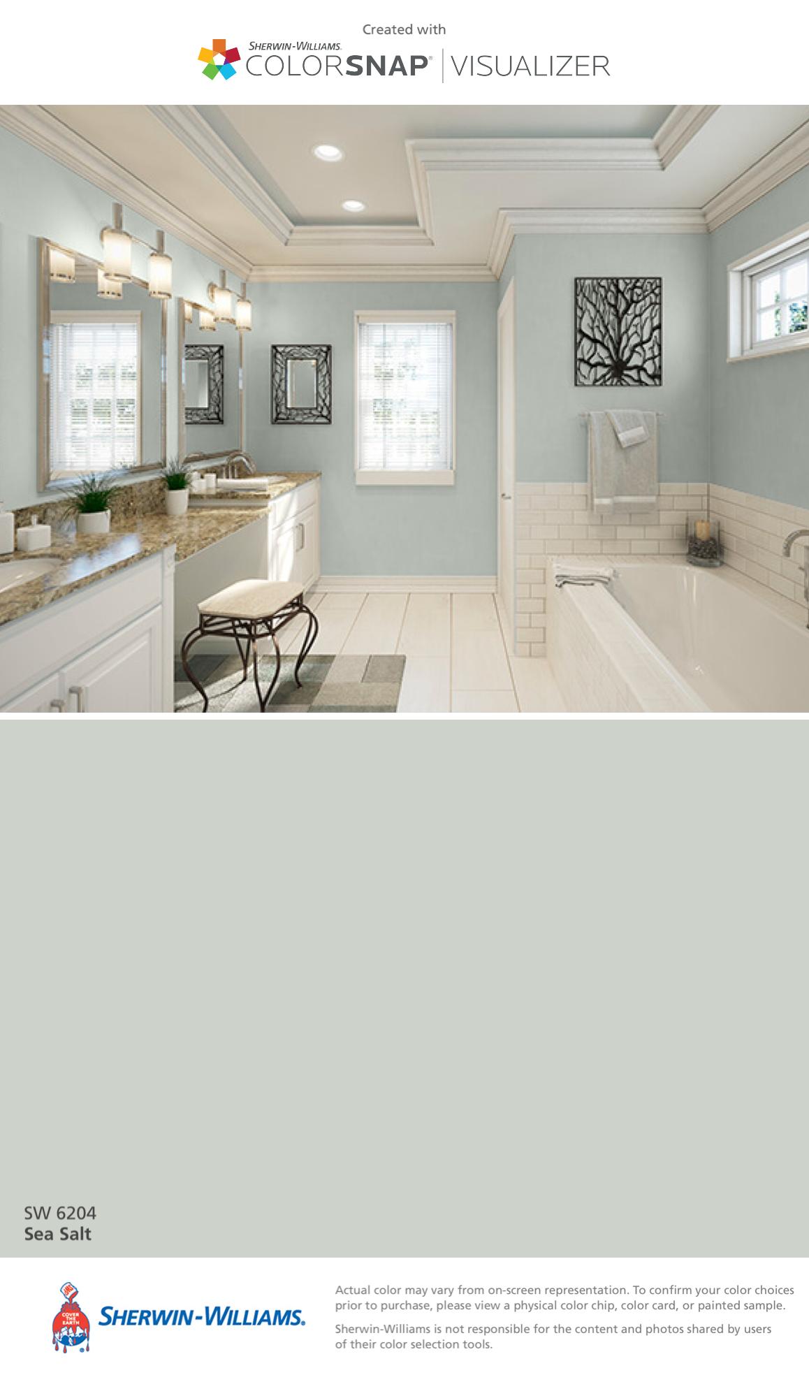 Paint Color Matching App Colorsnap Paint Color App Sherwin Williams Paint Colors For Home Painting Bathroom Matching Paint Colors