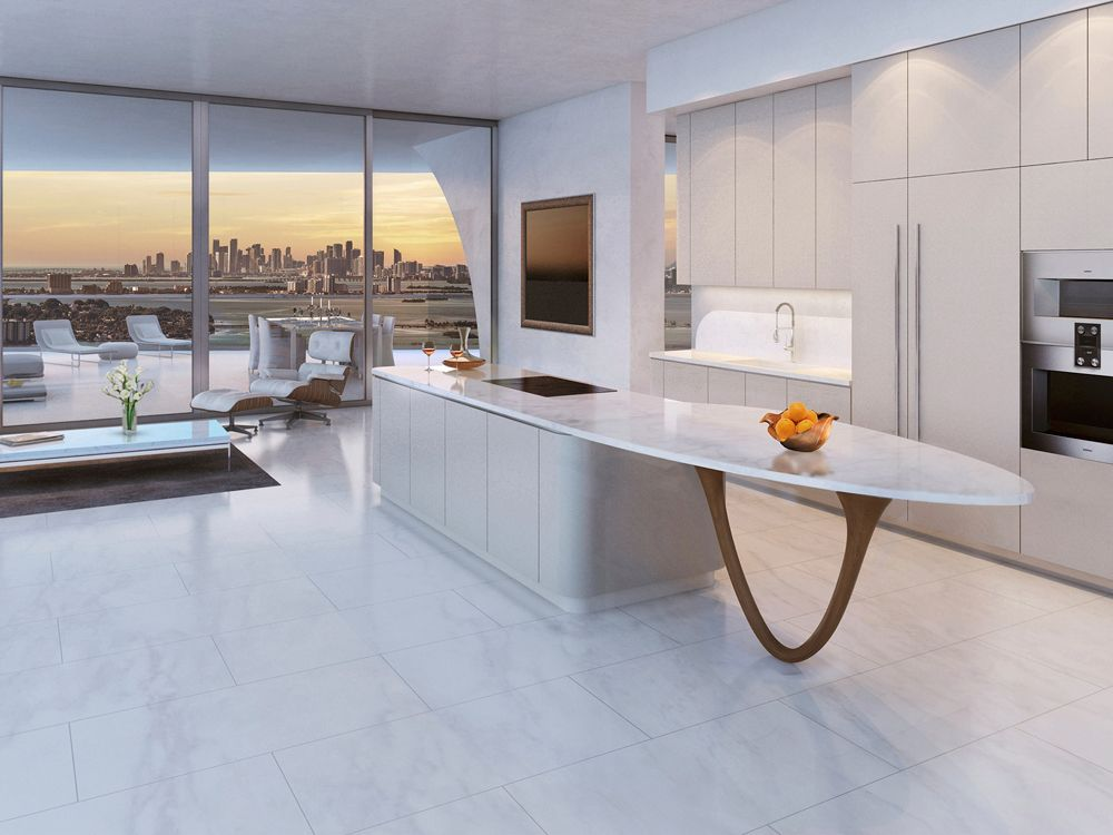Kitchen Designers Miami New Jade Signature Sunny Isles Beach  Kitchens  Pinterest  Miami Design Inspiration