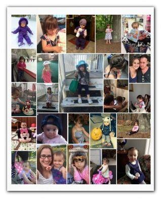 Photo Collage | Collage.com