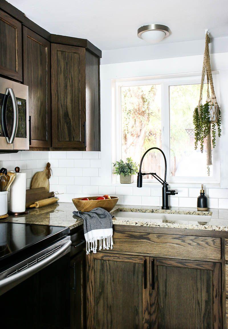 Undermount Sink Installation Tips and Tricks Kitchen
