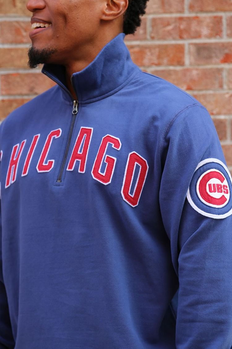 81dbd4d5e Come get all your Chicago Cubs gear at your local Rally House this holiday  season!