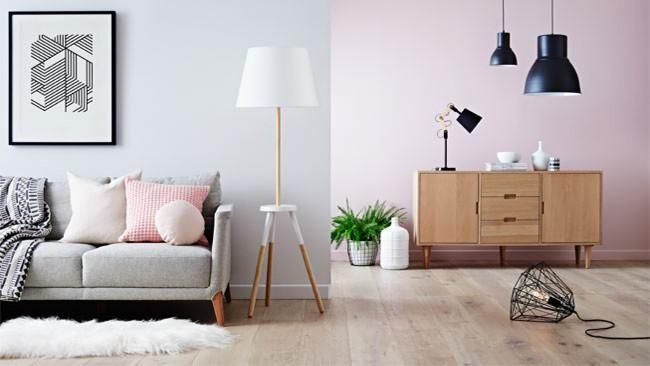 Homelife Scandinavian Style Lamps And Lights For A Stylish Home
