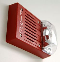 http://Frakerfire.com safety blog : How Fire Alarm Testing Saves Lives. Read full article here > > http://firesafetyinformation.weebly.com/how-fire-alarm-testing-saves-lives.html#