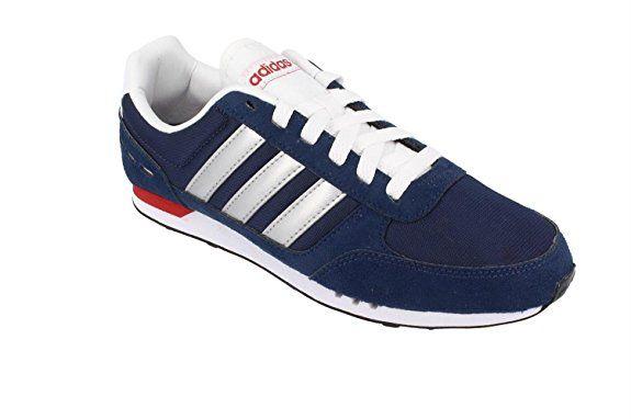 amazon zapatos adidas hombre