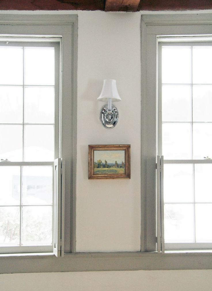 a country farmhouse trim colour farmhouse trim interior on interior wall colors id=85280